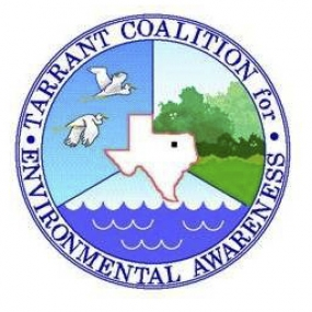 Tarrant Coalition for Environmental Awareness