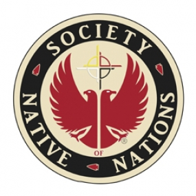 Society of Native Nations