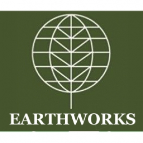 Earthworks Oil & Gas Accountability Project, Texas