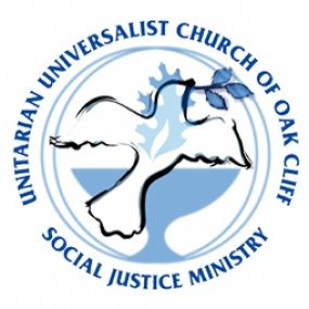 UUCOC Social Justice Ministry