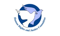 14 Apr 2019 18:00 : Human Rights & Justice Committee Meeting