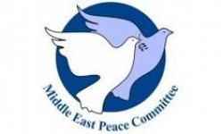 11 Apr 2019 19:00 : Middle-East Peace Committee Meeting